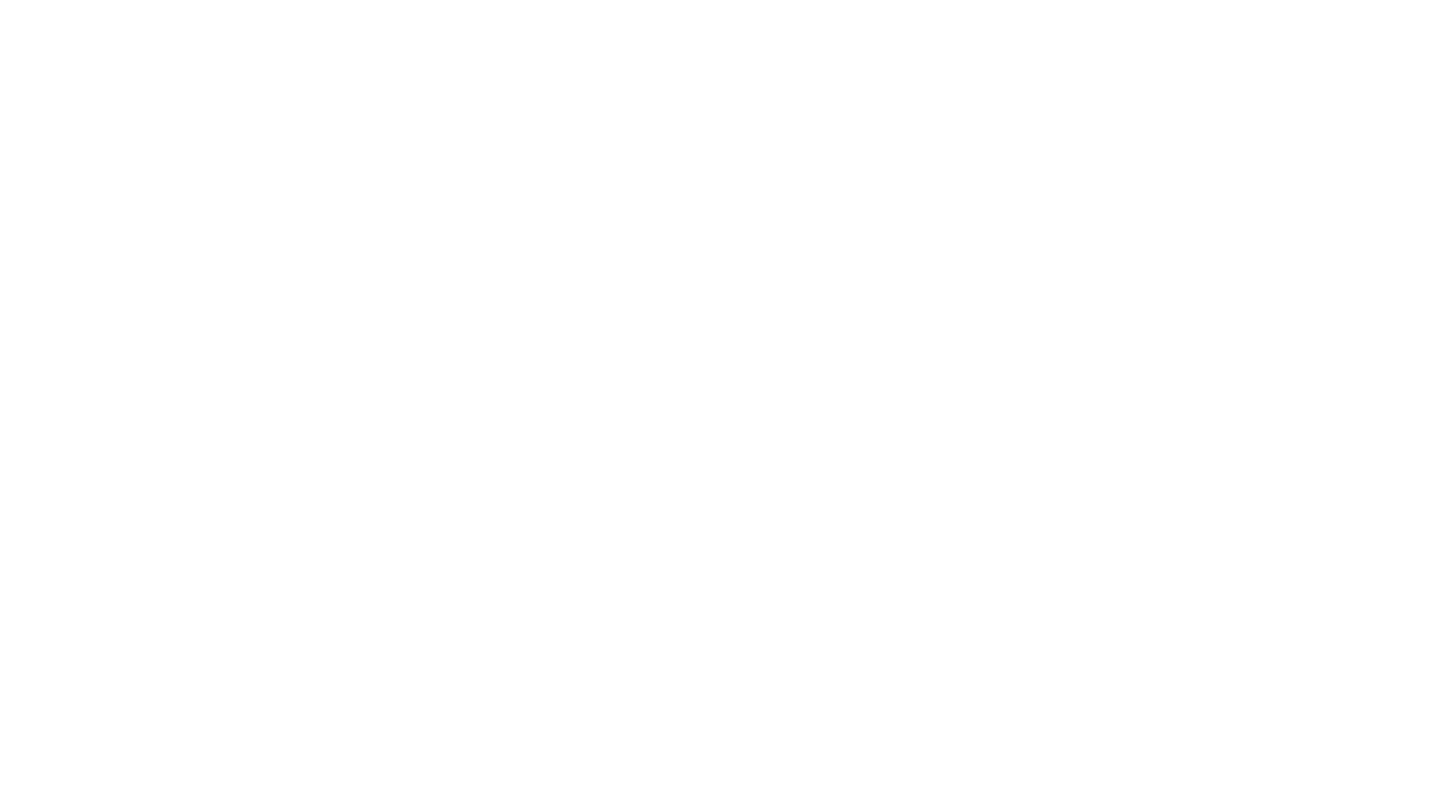 J. Edwards Holt